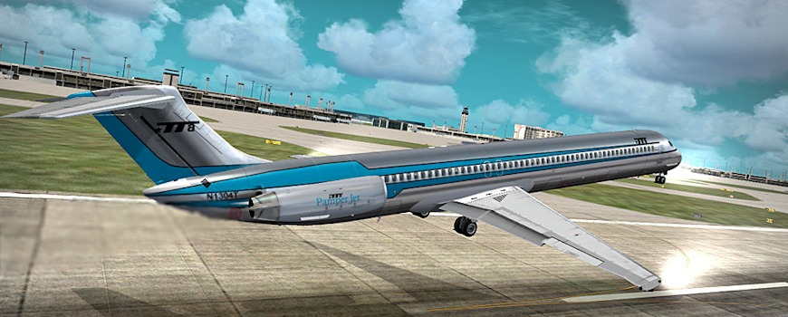 coolsky-super-80-fsx-steam-edition