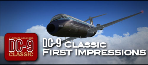 flight1-coolsky-dc9-first-impressions-title