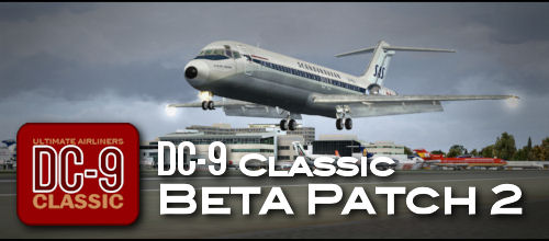 flight1-coolsky-mcphat-dc9-beta patch-2-title