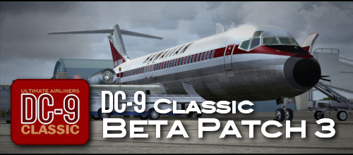 flight1-coolsky-mcphat-dc9-beta patch-3-title