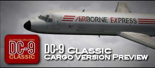 flight1-coolsky-mcphat-dc9-cargo-preview