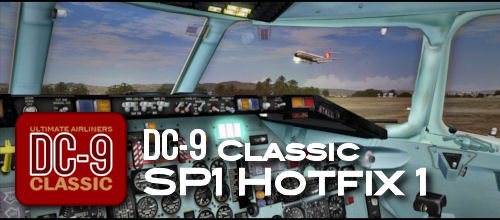 flight1-coolsky-mcphat-dc9-sp1-hotfix1-title
