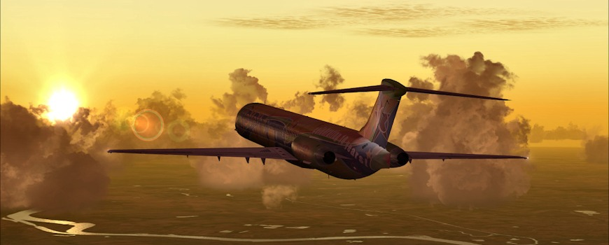 flightsim-future-sunrise-sunset