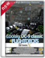 flight1-coolsky-mcphat-dc9-flightdecks-box-medium