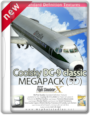 flight1-coolsky-mcphat-dc9-wa-megapack-box-medium