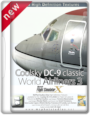flight1-coolsky-mcphat-dc9-wa3-box-medium