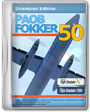 flight1-coolsky-mcphat-fokker-50-box-medium