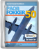 flight1-coolsky-mcphat-fokker-50-box-mini