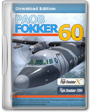 flight1-coolsky-mcphat-fokker-60-box-medium