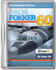 flight1-coolsky-mcphat-fokker-60-box-mini