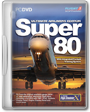 flight1-coolsky-mcphat-super-80-edition-box-medium