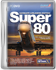 flight1-coolsky-mcphat-super-80-edition-box-mini