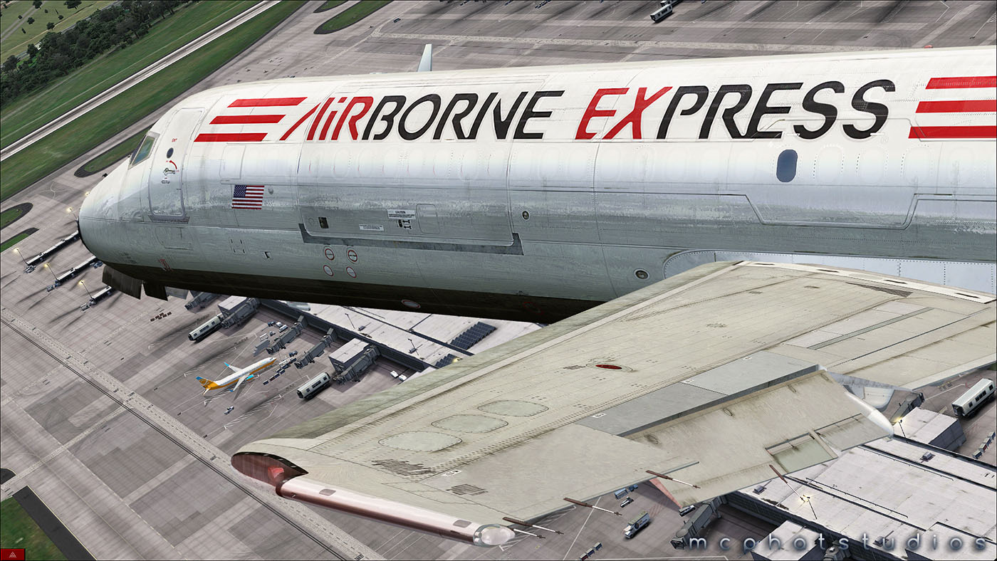 airborne express in 2002 Progressive northern insurance company (progressive) and defendant airborne express, inc (airborne) concerning coverage under a commercial automobile insurance policy progressive september 26, 2002.
