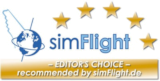 flight1-coolsky-mcphat-dc9-simflight-editors-choice-award