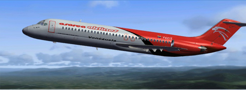 flight1-coolsky-mcphat-dc9-repaints-01
