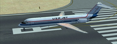 flight1-coolsky-mcphat-dc9-repaints-02