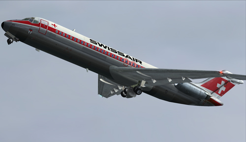 flight1-coolsky-mcphat-dc9-repaints-03