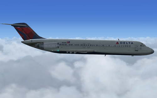 flight1-coolsky-mcphat-dc9-repaints-04