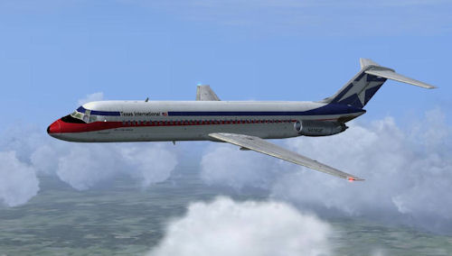 flight1-coolsky-mcphat-dc9-repaints-05