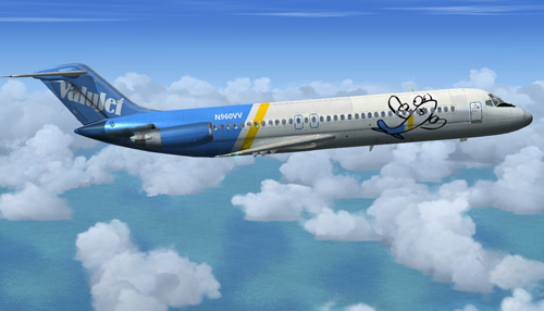 flight1-coolsky-mcphat-dc9-repaints-06