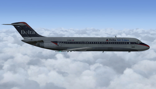 flight1-coolsky-mcphat-dc9-repaints-07