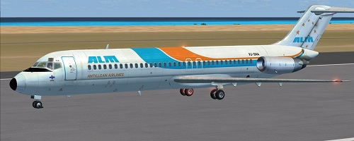 flight1-coolsky-mcphat-dc9-repaints-09