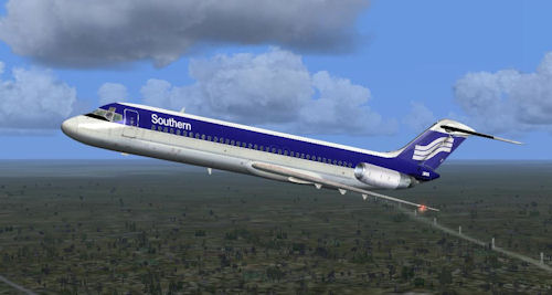flight1-coolsky-mcphat-dc9-repaints-11