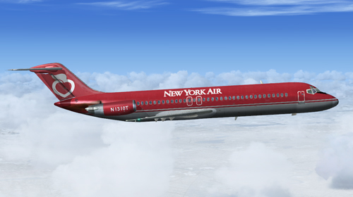 flight1-coolsky-mcphat-dc9-repaints-12