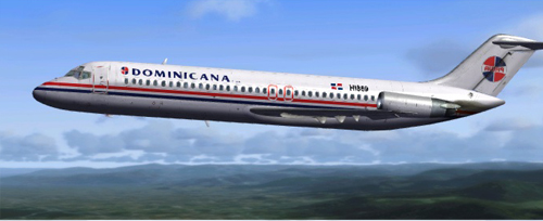 flight1-coolsky-mcphat-dc9-repaints-13