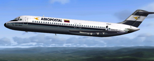 flight1-coolsky-mcphat-dc9-repaints-14