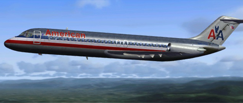 flight1-coolsky-mcphat-dc9-repaints-17