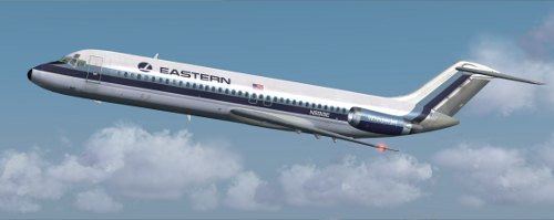 flight1-coolsky-mcphat-dc9-repaints-20