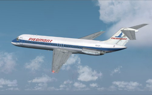 flight1-coolsky-mcphat-dc9-repaints-21