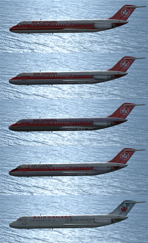 flight1-coolsky-mcphat-dc9-repaints-22