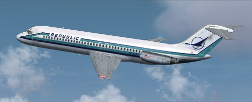 flight1-coolsky-mcphat-dc9-repaints-23