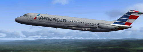 flight1-coolsky-mcphat-dc9-repaints-24