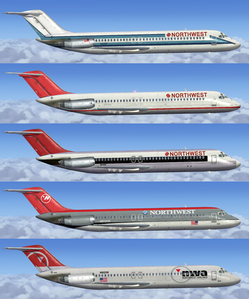 flight1-coolsky-mcphat-dc9-repaints-25