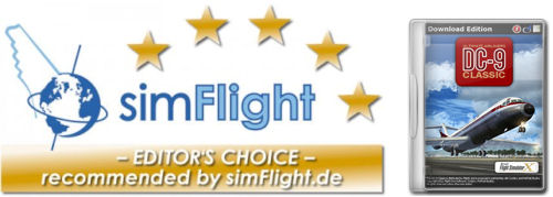flight1-coolsky-mcphat-dc9-review-simflight