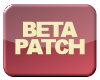 Beta Patch