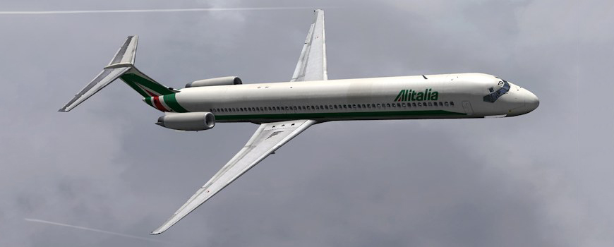 super80-classic-world-airliners-1-2-coolsky