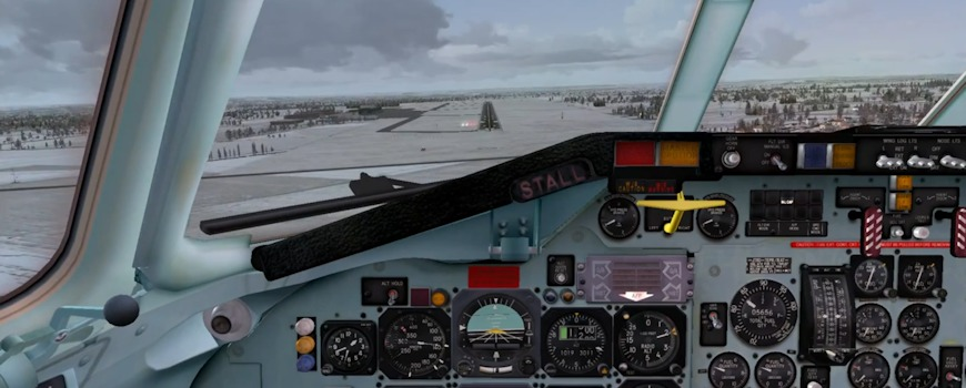 dc-9-full-flight-video-tutorials