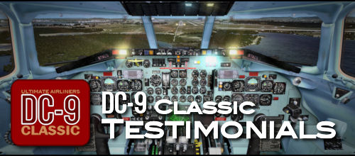 flight1-coolsky-mcphat-dc9-testimonials